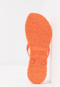Ilse Jacobsen - CHEERFUL - Pool shoes - spice - 6