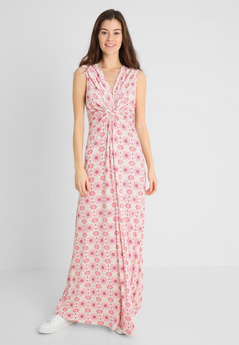 Ilse Jacobsen - Maxi dress - print