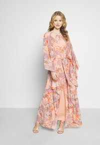 Ilse Jacobsen - LUMY - Maxi šaty - coral blush - 1