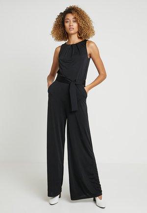 EMMA - Jumpsuit - black