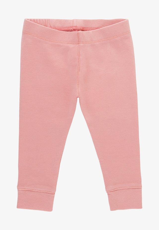 KAY4 - Broek - baby pink
