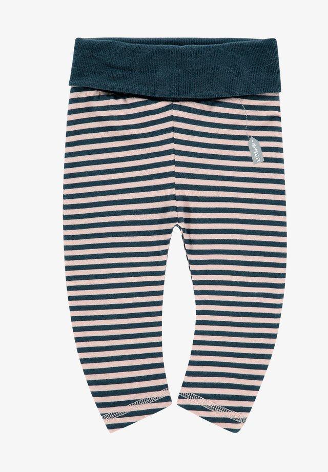 AMMANFORD - Legging - orion blue