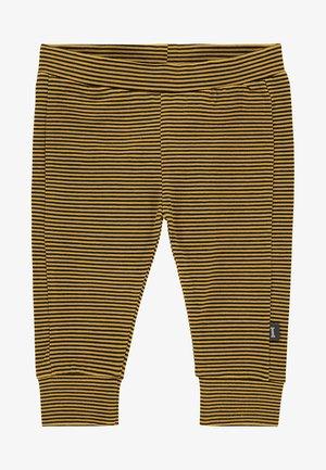 BALA - Trainingsbroek - sunflower stripe
