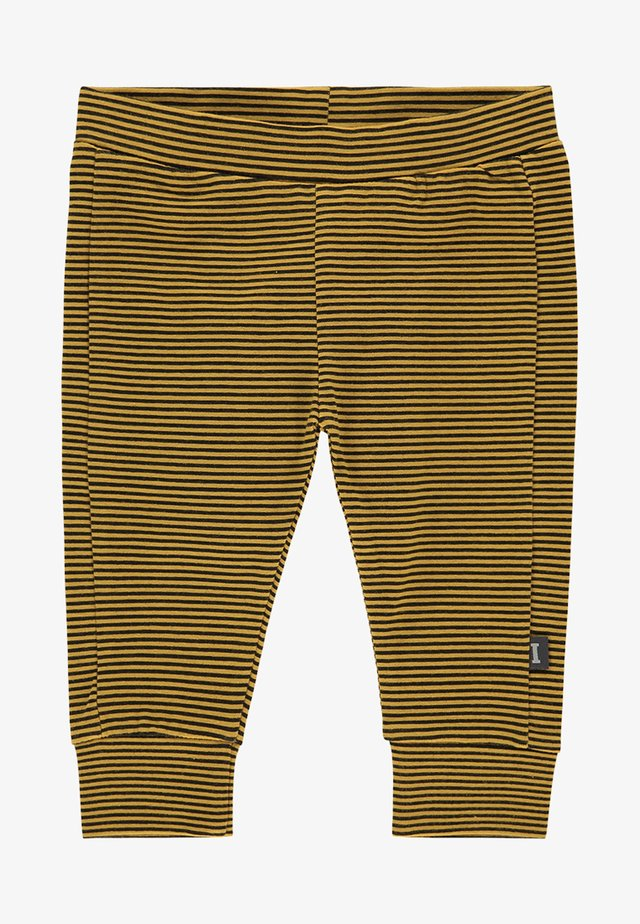 BALA - Trainingsbroek - sunflower stripe