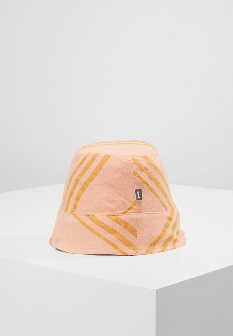 Imps&Elfs - Hatt - skinny peach/gold