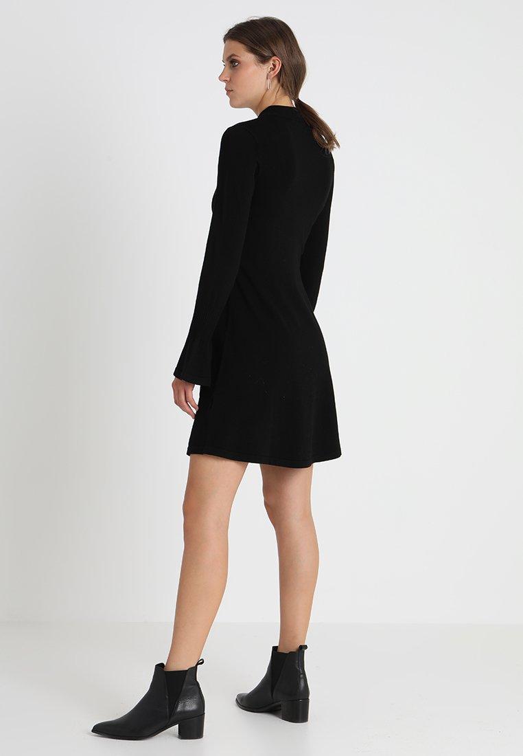Pull Florentina Pull Florentina Florentina Black Inwear Inwear DressRobe Inwear DressRobe Black 80PXnwkNO