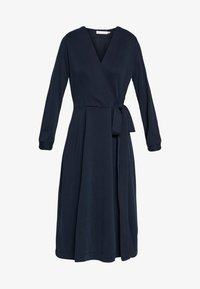 InWear - ALANOIW DRESS - Vestido informal - marine blue - 4