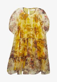 InWear - IMANIIW DRESS - Day dress - watercolour - 4