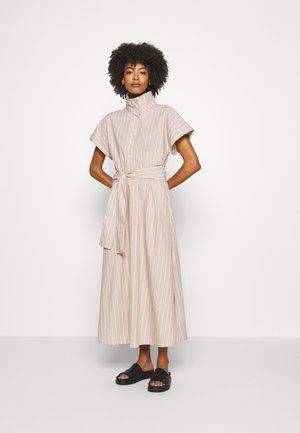 FELINE DRESS - Abito a camicia - amphora