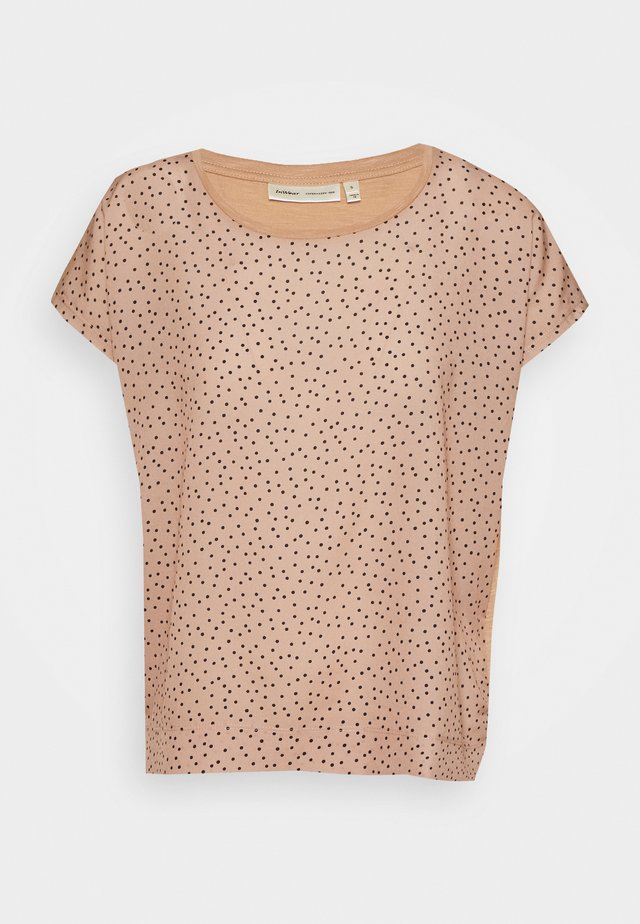 SICILY - Blouse - cameo rose