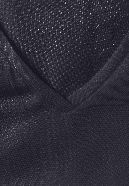 InWear BLAKEIW- T-Shirt basic marine blue