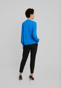 InWear - ORIT BLOUSE - Bluse - strong blue - 2