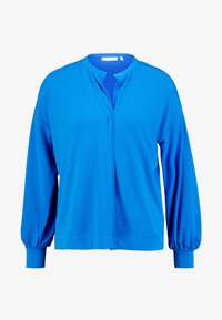 InWear - ORIT BLOUSE - Bluse - strong blue - 3