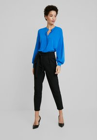 InWear - ORIT BLOUSE - Bluse - strong blue - 1