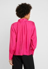 InWear - CORDELIA BLOUSE - Blouse - pink petunia - 2