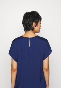 InWear - RINDAIW - Blouse - ink blue - 5