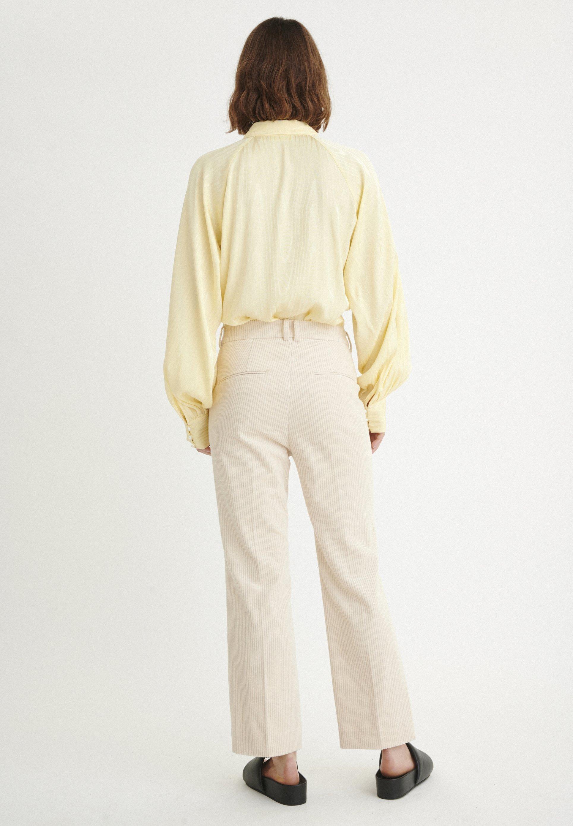 InWear Camicia - french vanilla