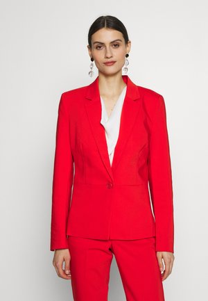 ZELLA - Blazer - spicy red