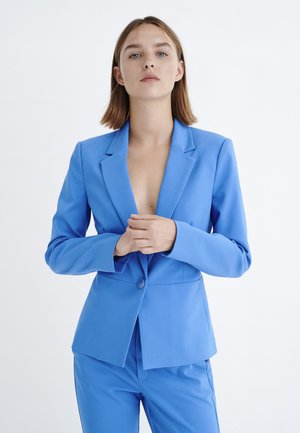 ZELLA - Blazer - strong blue