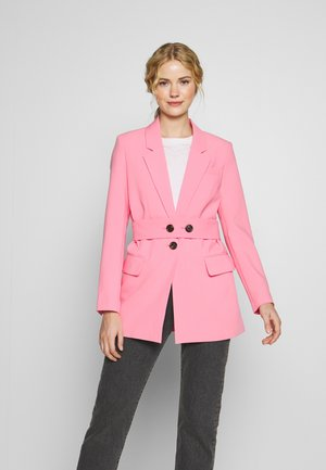 KATRICE BLAZER - Blazer - morning glory