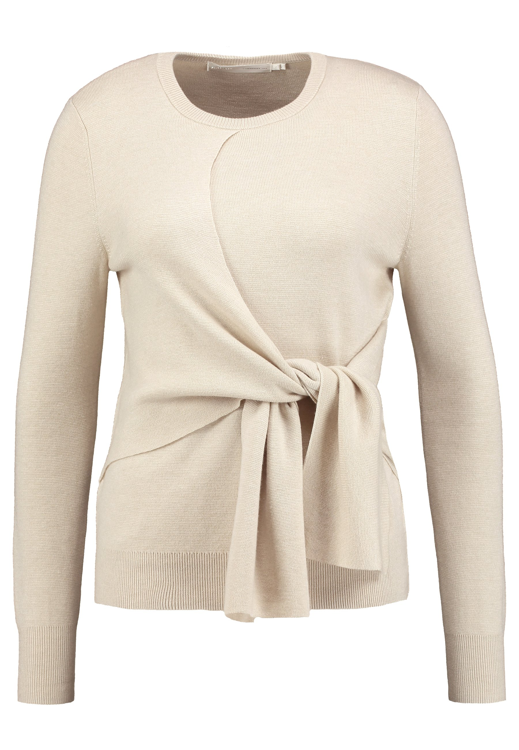 Inwear Emaleeiw - Pullover French Nougat