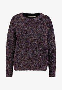 InWear - OZONA - Sweter - multi color - 4