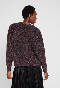 InWear - OZONA - Sweter - multi color - 2
