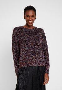 InWear - OZONA - Sweter - multi color - 0