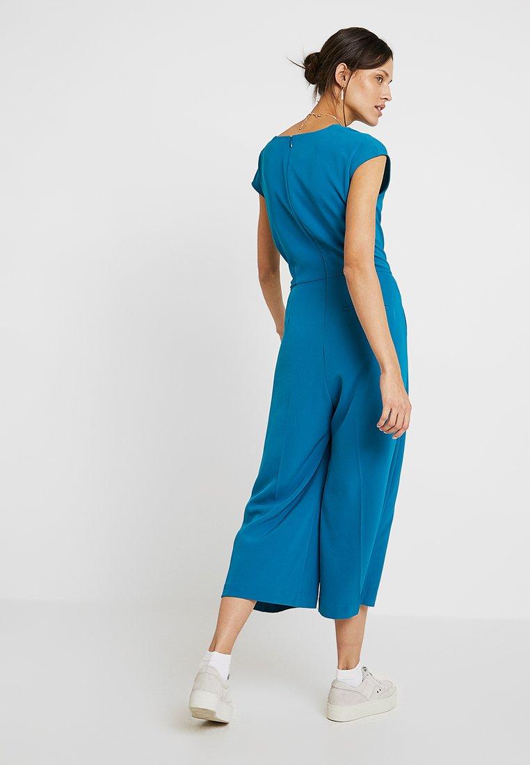 Inwear Inwear ZhenCombinaison Inwear ZhenCombinaison Blue Petrol Blue Blue Petrol Petrol Inwear ZhenCombinaison qpzVUSM