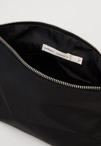 InWear - TRAVEL TOILETRY POUCH - Wash bag - black - 2