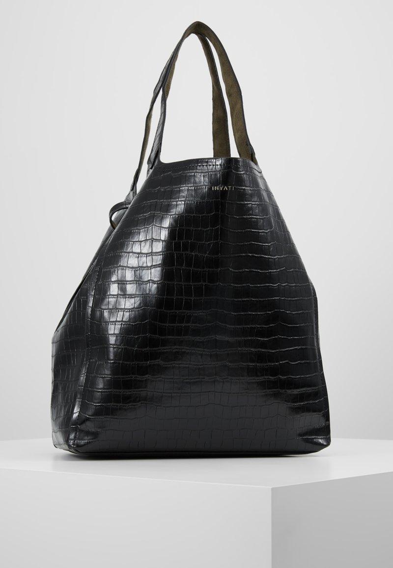 Inyati - THEA - Handbag - black
