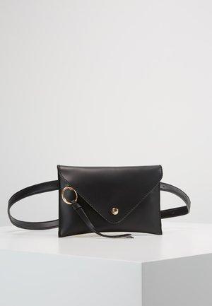 IDA - Marsupio - black