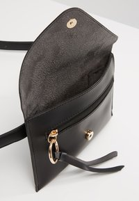 Inyati - IDA - Bum bag - black