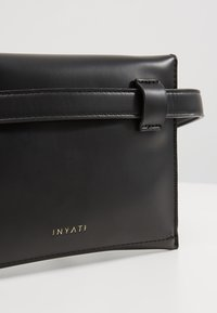 Inyati - IDA - Bum bag - black - 6