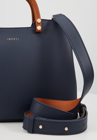 Inyati - INITA - Borsa a mano - midnight blue - 6