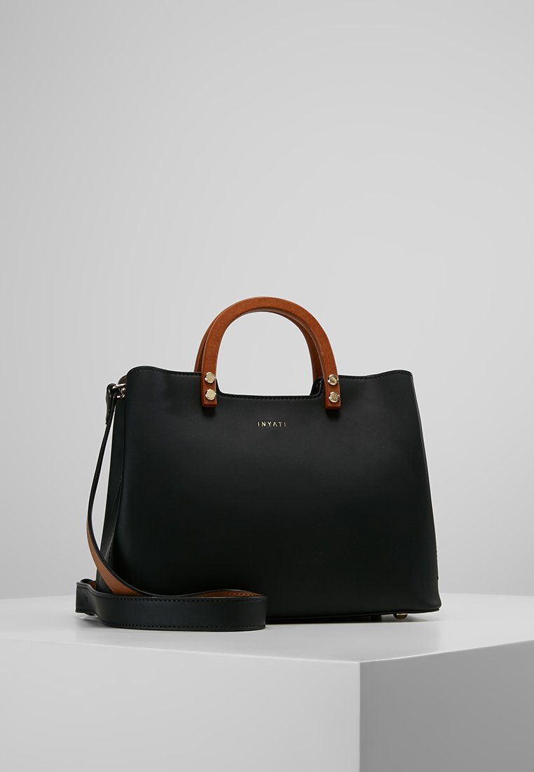 Inyati - INITA - Handbag - black