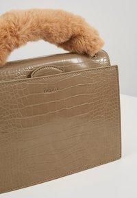 Inyati - OLIVIA - Handbag - beige - 6