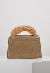 Inyati - OLIVIA - Handbag - beige - 2