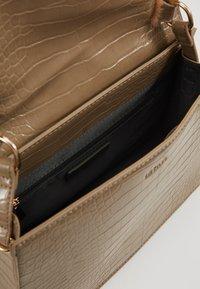 Inyati - OLIVIA - Handbag - beige - 4
