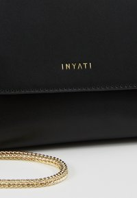Inyati - ÉVA - Across body bag - black - 6