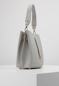 Inyati - CLÉO - Handbag - light grey - 3