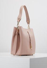 Inyati - CLÉO - Handbag - dusty rose - 3