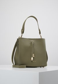 Inyati - CLÉO - Handbag - olive grove - 0