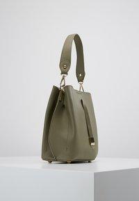 Inyati - CLÉO - Handbag - olive grove - 3