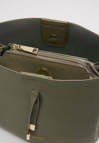 Inyati - CLÉO - Handbag - olive grove - 5