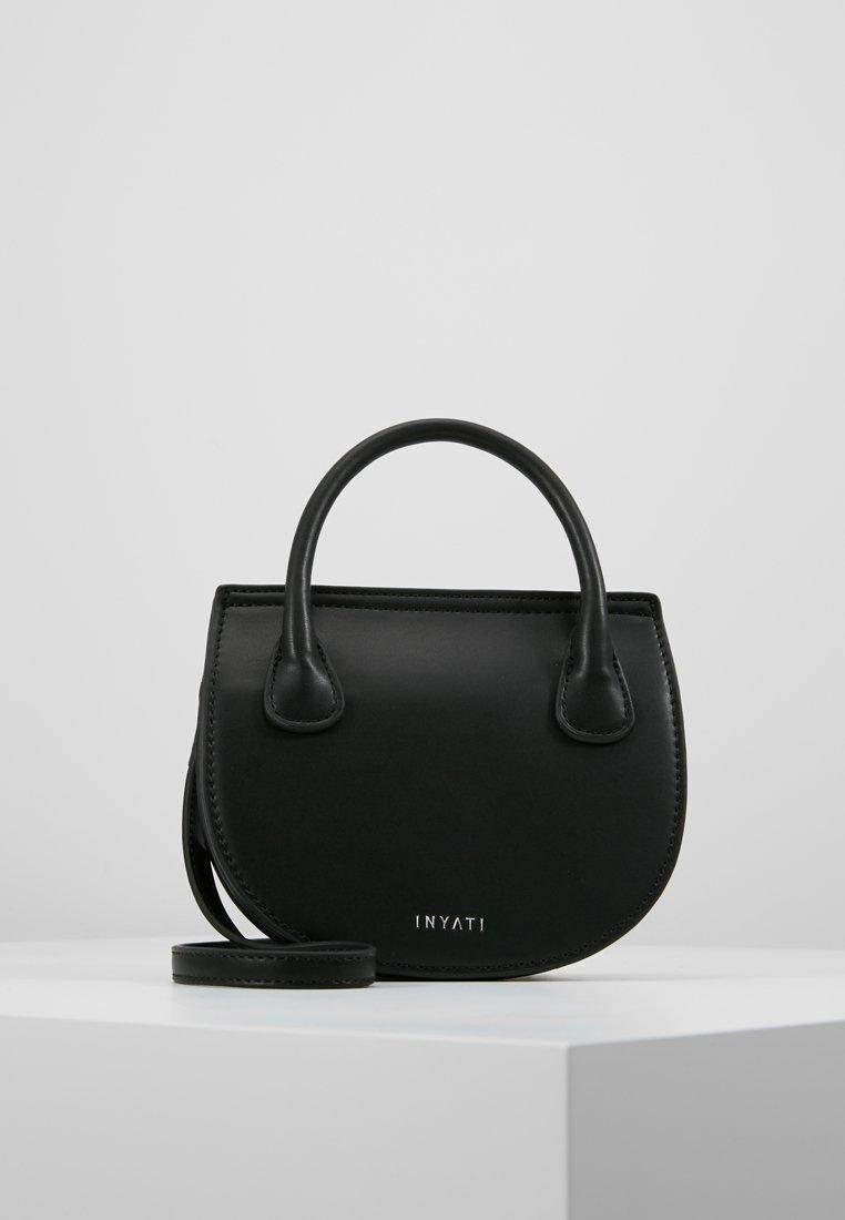 Inyati - JACQUIE - Bum bag - black
