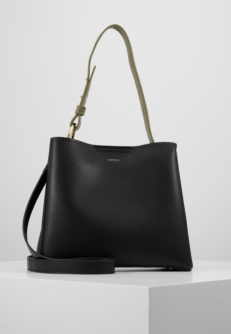 Inyati - JANE - Handbag - black