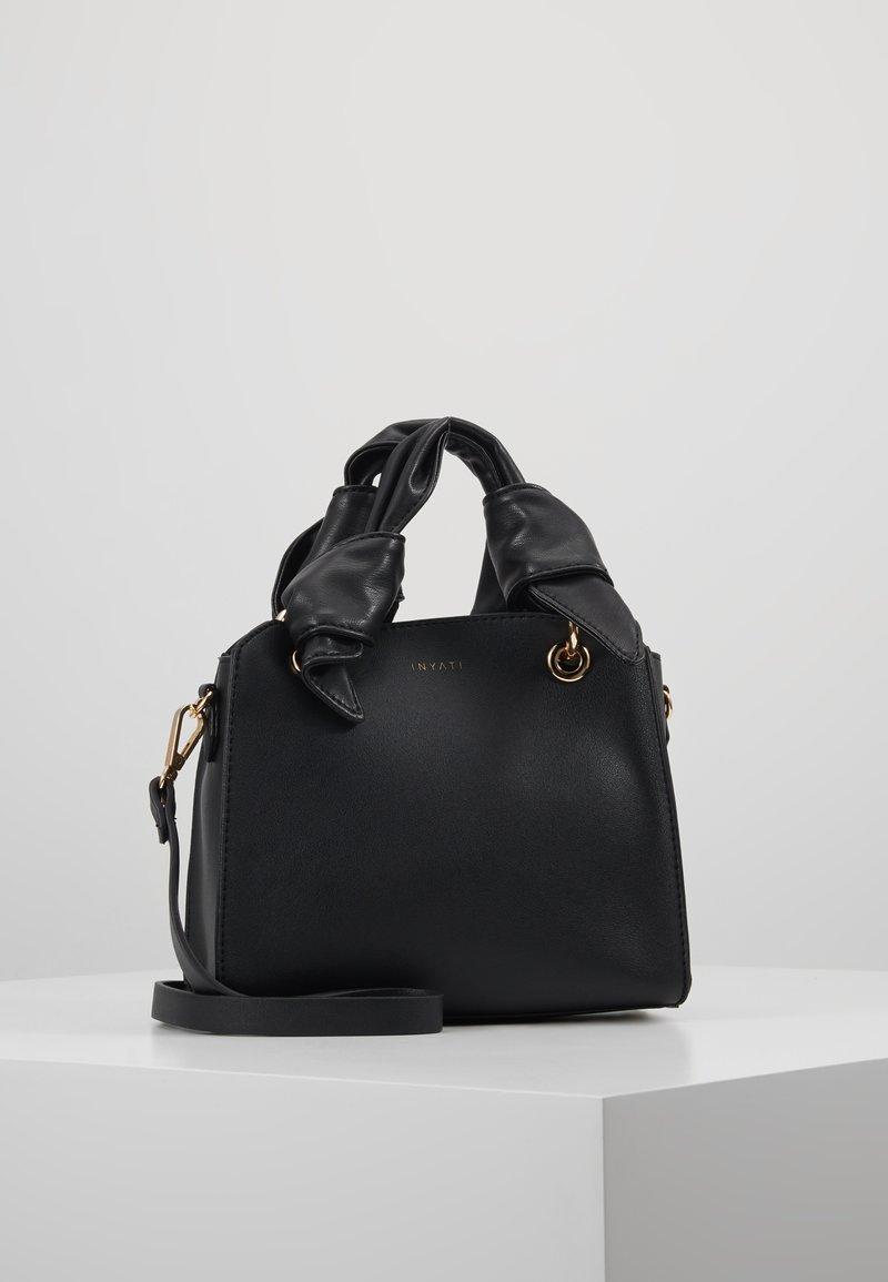 Inyati - ARIA - Handbag - black