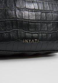 Inyati - MILA - Heuptas - black - 6
