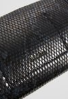 Inyati - POPPY - Bum bag - black